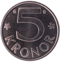 femkrona