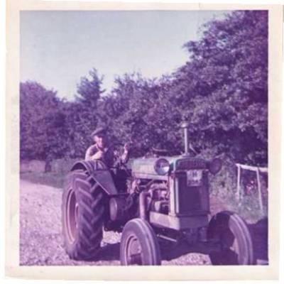 lilla traktorn1
