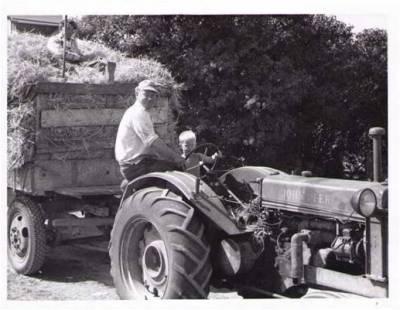 lilla traktorn2