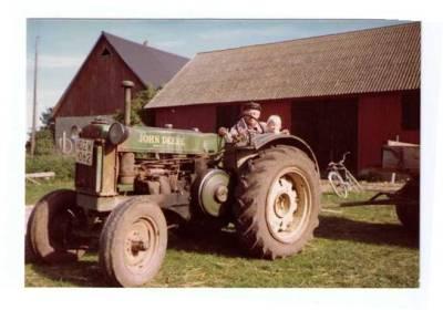 lilla traktorn3