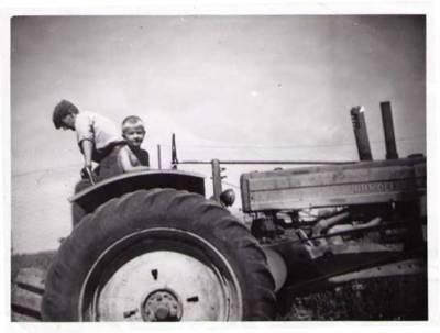 lilla traktorn5