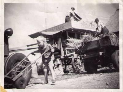 lilla traktorn6