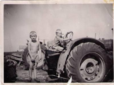 lilla traktorn7