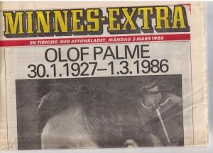 palme_0004