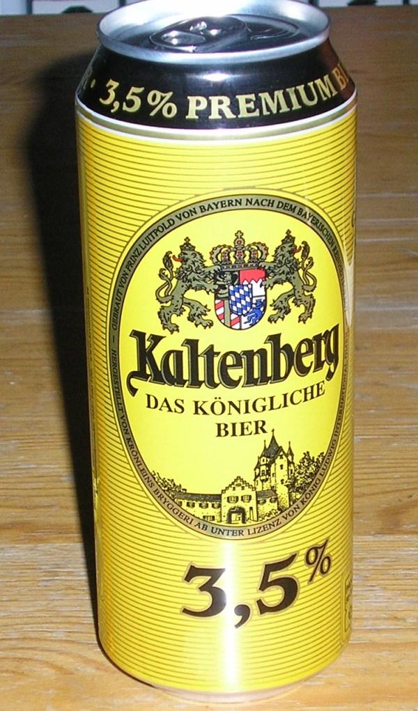 Kaltenberg