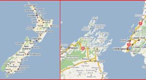 nya zeeland-karta.JPG
