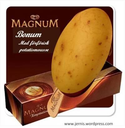 magnum bonum 2