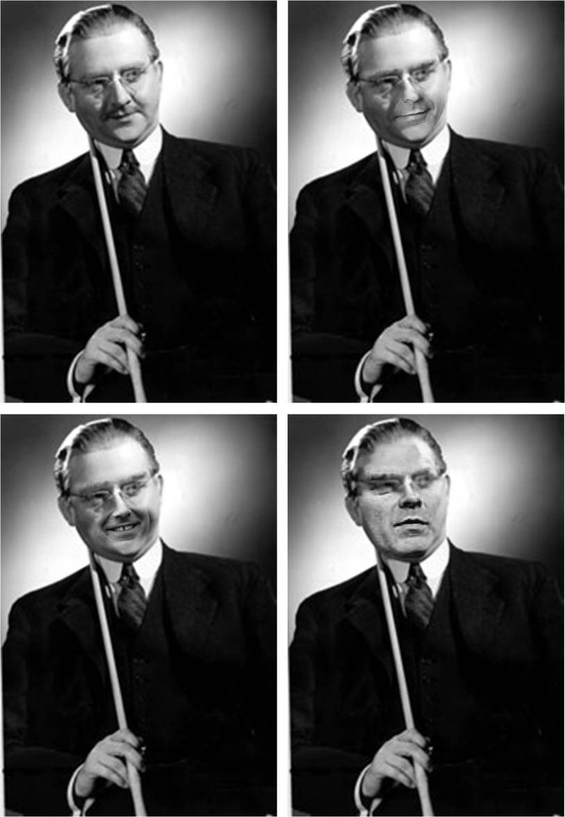 jan caligula björklund