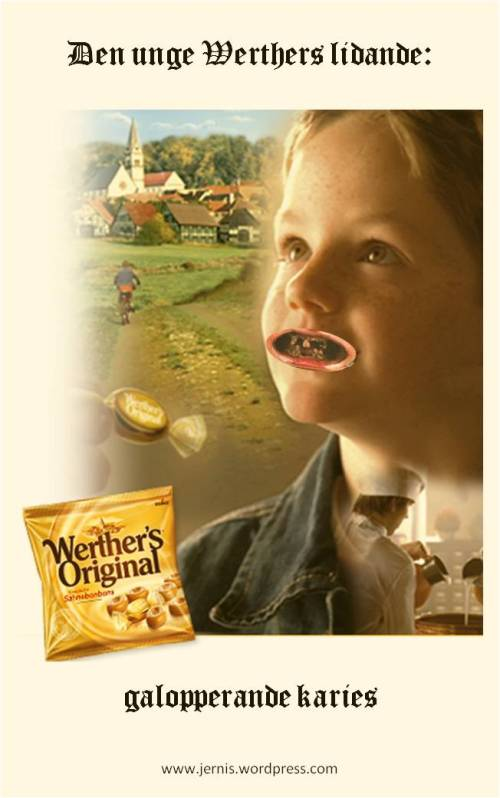 werthers original karies 4