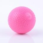 rosa bandyboll