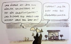 berglin