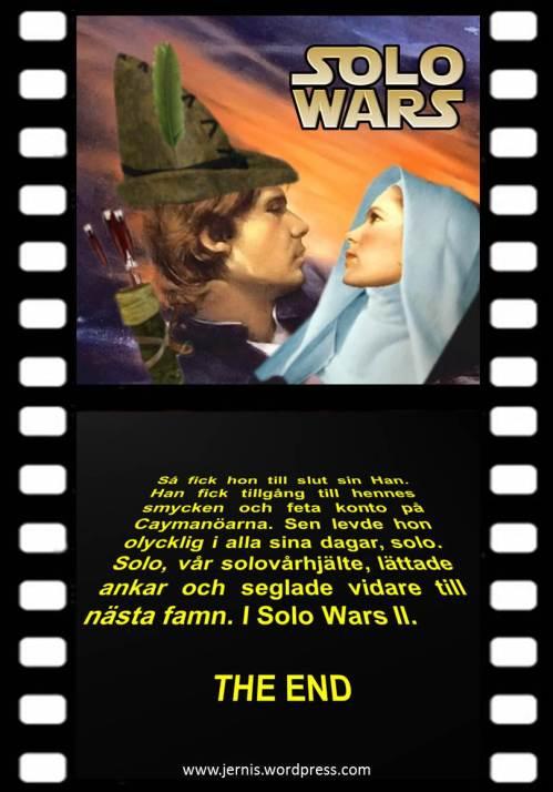 solo wars