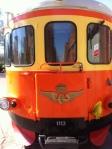 rälsbuss y7 1