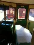 rälsbuss y7 3