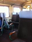 rälsbuss y7 6