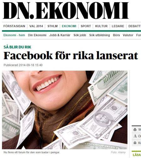 fb för rika