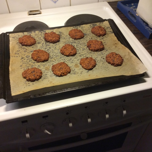 havrekokochokocookiesar