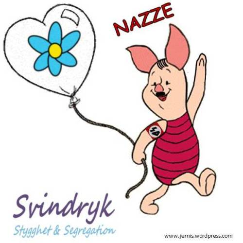 nazze
