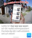 App-app-app-appen