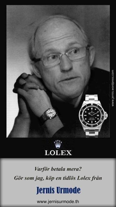 lolex
