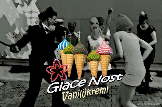glace-nost_komp
