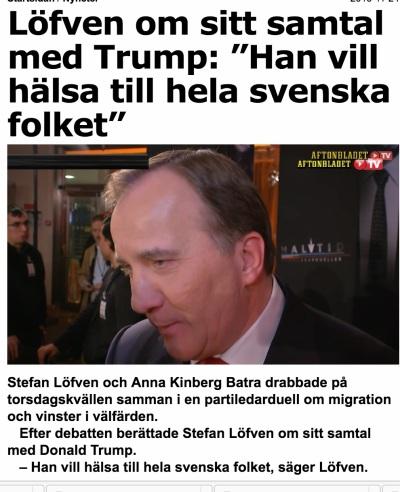 aftonbladet-161124